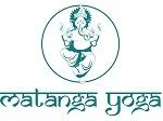 Matanga Yoga